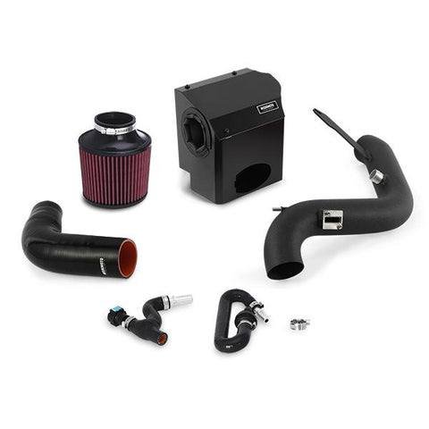 Mishimoto Ford Fiesta ST Performance Air Intake