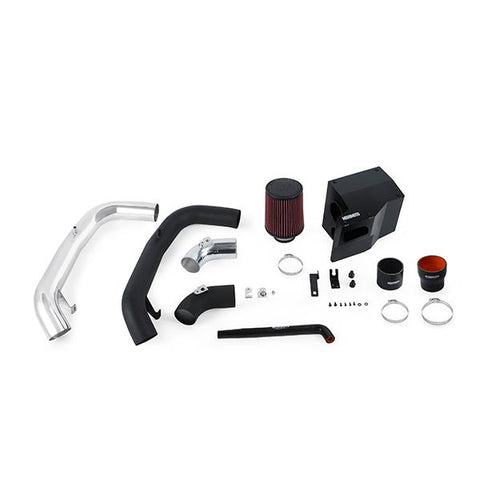 Mishimoto Ford Focus ST Performance Air Intake