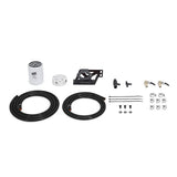 Mishimoto Ford 6.4L Powerstroke Coolant Filter Kit, 2008--2010