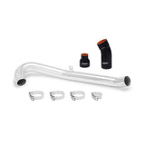 Mishimoto Ford Fiesta ST Hot-Side Intercooler Pipe Kit