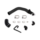 Mishimoto Subaru WRX Charge-Pipe Kit