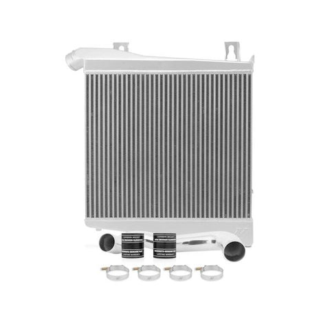 Mishimoto Ford 6.4L Powerstroke Intercooler Kit