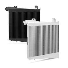 Mishimoto Ford 6.4L Powerstroke Intercooler