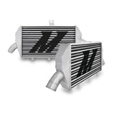 Mishimoto Mitsubishi Lancer Evolution 7/8/9 Intercooler