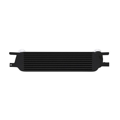 Mishimoto Ford Mustang EcoBoost Performance Intercooler Kit