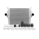 Mishimoto Dodge 5.9L Cummins Intercooler Kit