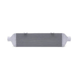 Mishimoto Subaru WRX Front-Mount Intercooler Kit