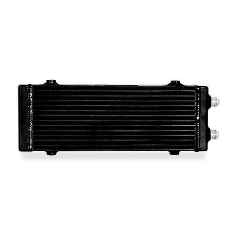 Mishimoto Universal Dual Pass Bar & Plate Oil Cooler