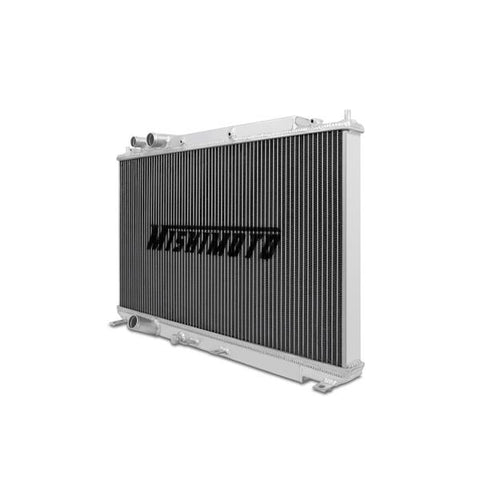 Mishimoto Honda Civic SI Performance Aluminum Radiator