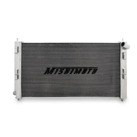 Mishimoto Mitsubishi Lancer Ralliart & Evolution X Performance Aluminum Radiator