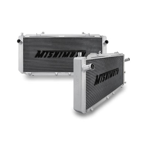 Mishimoto Toyota MR2 Performance Aluminum Radiator