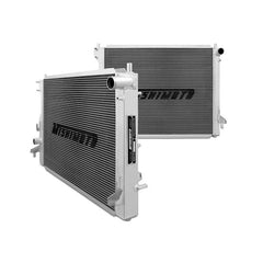 Mishimoto Ford Mustang Performance Aluminum Radiator