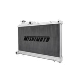 Mishimoto Performance Aluminum Radiator for 2008-2014 Subaru WRX & 2008-2019 STi