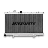 Mishimoto Subaru WRX and STI Performance Aluminum Radiator