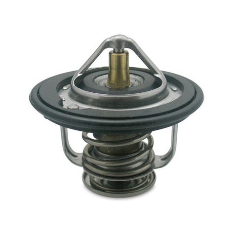 Mishimoto Honda Prelude / Accord / CRX / Civic Racing Thermostat
