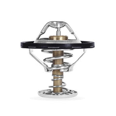 Mishimoto Ford 7.3L Powerstroke High-Temperature Thermostat