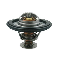 Mishimoto Ford Mustang V8 Street Thermostat