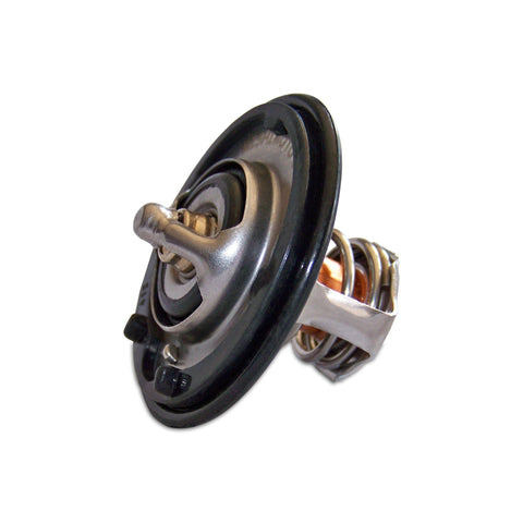 Mishimoto Toyota Supra Racing Thermostat