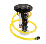 Aeromotive #18704 Fuel System Phantom Fuel Pump