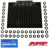 ARP Chrysler Small Block 392 Hemi 12Pt Head Stud Kit #145-4201