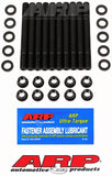 ARP VW 1.8L/20lL Golf/Jetta and SuperVee Head Stud Kit #204-4203