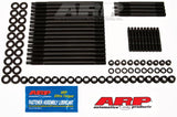 ARP Up to 03 Chevy LS1 Pro-Series 12pt Head Stud Kit #234-4316