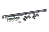 Radium Top Feed Fuel Rail Conversion Kit for Toyota 1JZ-GTE Non VVT-i 20-0235