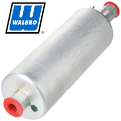 Walbro GSL392 255lph High Pressure Inline External Fuel Pump
