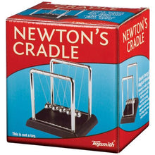 Load image into Gallery viewer, Newton's Cradle