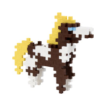 Load image into Gallery viewer, Horse Tube