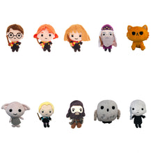"Load image into Gallery viewer, 4"" HP Charms Minis"