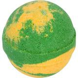 Dinosaur Squishy Surprise Bath Bomb