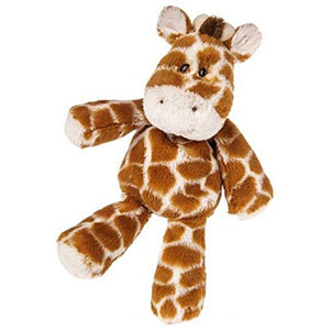Marshmallow Junior Giraffe