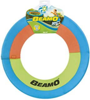 Beamo Flying Disc 30