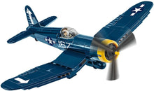 Load image into Gallery viewer, Vought F4U Corsair