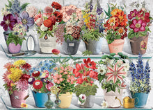 Load image into Gallery viewer, Beaucoup Bouquet 1,000 pc Puzzle