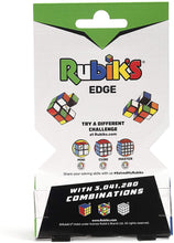 Load image into Gallery viewer, Rubik's Edge