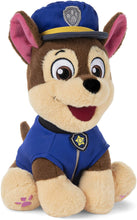 Load image into Gallery viewer, Paw Patrol Chase