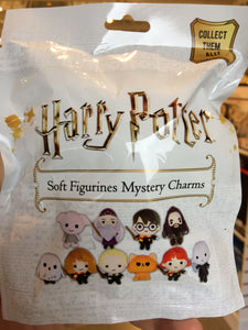 "4"" HP Charms Minis"