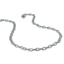 Load image into Gallery viewer, Charm It Chain Necklace