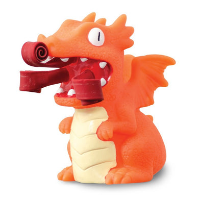 Pop Dragon Fire Breather