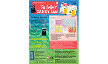 Load image into Gallery viewer, Gummy Candy Lab