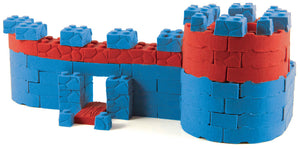 Ultimate Brick Maker Blue
