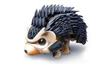 Load image into Gallery viewer, My Robotic Pet Tumbling Hedgehog