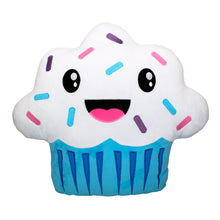 Load image into Gallery viewer, Smillows Cupcake