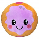 Smillow Jelly Donut