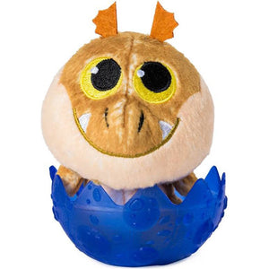 DreamWorks Dragons Egg Plush