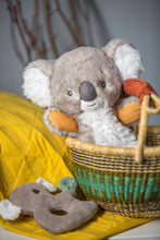 Load image into Gallery viewer, Koala Lovely