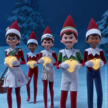 Load image into Gallery viewer, ELF PETS: SANTA'S REINDEER RESCUE DVD