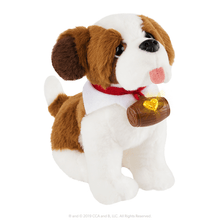 Load image into Gallery viewer, Elf Pets Saint Bernard